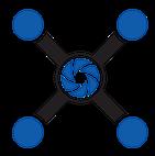sky pixels icon logo-01