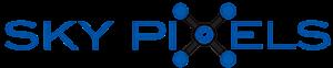 Sky Pixels - Premium Aerial Imagery